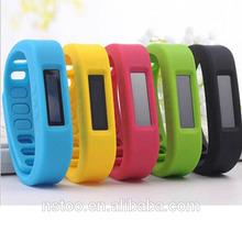 Smart watch phone android smart watch Bluetooth bracelet phone