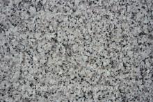 China pear flower white granite