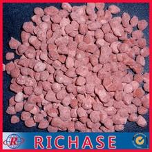 2015 Hot Sale Low Price Magnesium Sulphate Bath Epsom Salt Price