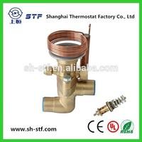 TXV Chiller Thermal Expansion Valve