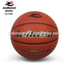 basketball, premium basketball official size
