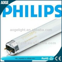Philips Fluorescent Tubes 36W