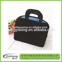portable unique neoprene laptop bag with handle ,teenage laptop sleeve bags case