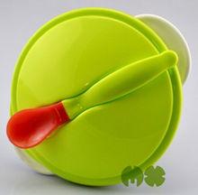 TOP Quality Salad Bowl 100% Food Grade Plastic Salad Bowl With Lid