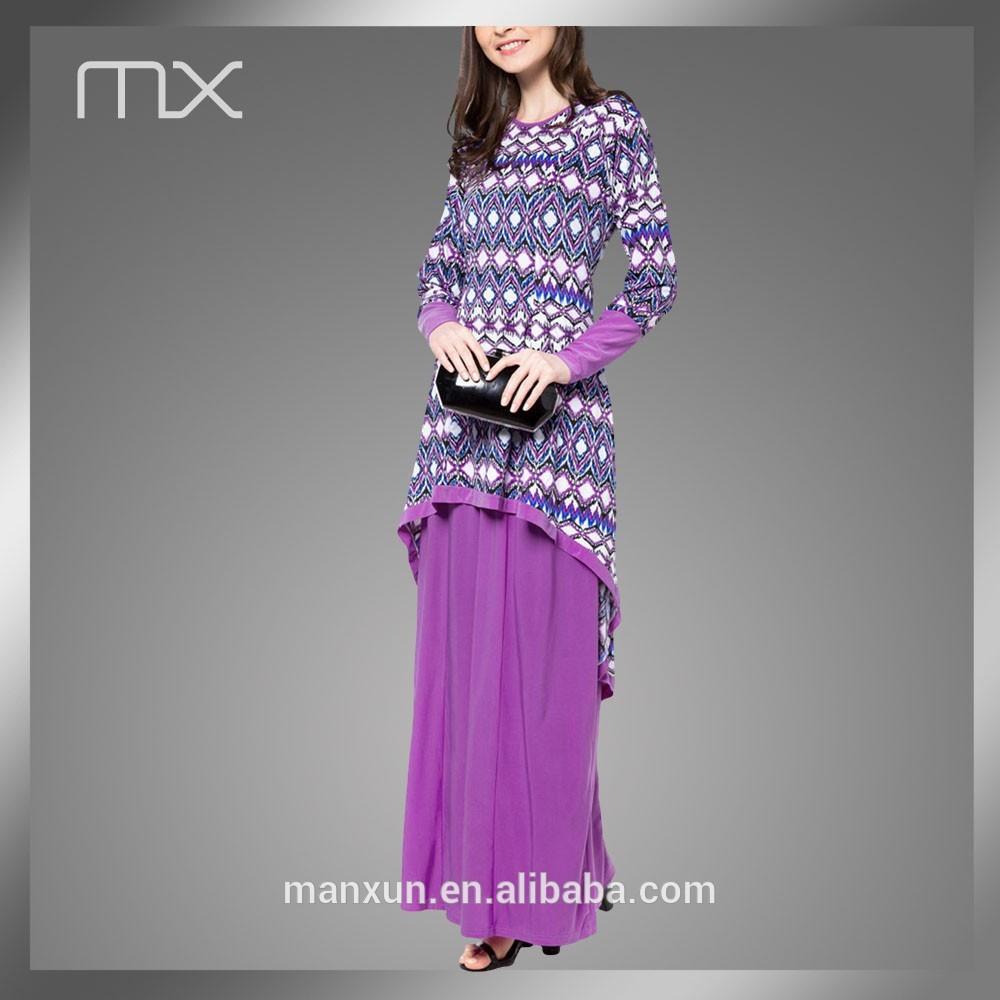 New Hand Work Design Batik Kaftan Womens Clothing Manufacturers India ...