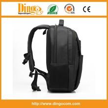 high quality school bag new boy,promotion school bag new boy,school bags