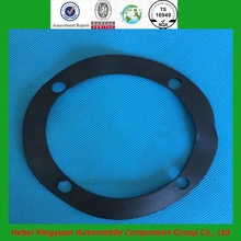 High quality EPDM rubber seal strip gasket for windows