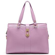 2015 New Trends Fashion Elegant Name Branded Lady Handbag, Designer Korean Style Handbag