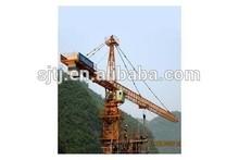tower crane--TC5810/QTZ80