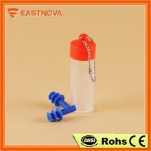 EASTNOVA ES317UC ear plugs for musicians