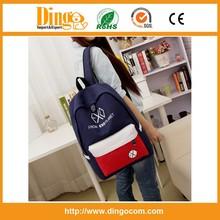 best gifts latest fashion school bag,best selling latest fashion school bag,school bags