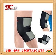 hot sell.neoprene knee support as seen on TV,knee support