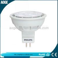 2014 New 1.5 Volt Led Light Bulbs