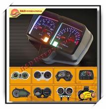 FOR YAMAHA-2 motorcycle digital speedometer,high quality motorcycle speedometer and cheap digital speedometer for motorcycle