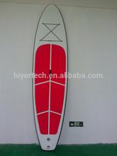 jet surf power board