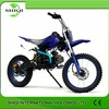 2015 New Style High Quality 110cc/125cc Dirt Bike / SQ-DB107