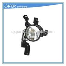 Fog light for honda CRV 2007-2009 RE1 RE2 RE4 33951-SWA-H01 / 33901-SWA-H01