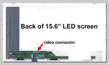 B156XW02V.1 V.2 V.3 Original LED Monitors Notebook LCD 15.6 inch WXGA( 1366*768) HD