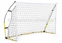 6ft *4ft soccer / football goal