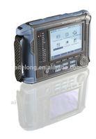 E1 telecommunication 2m error test meter