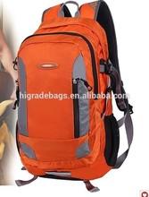 laptop backpack for laptop, camera laptop backpack