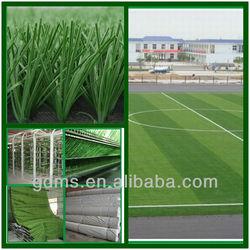 Super quality for football field decorative grass flooring mat