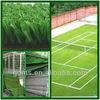 High quality grass flooring for basketball court