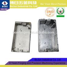 Aluminium forging aluminium cold forging copper cold forging stainless steel cold forging