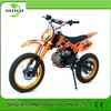 125cc Dirt Bike For Sale Cheap/ SQ-DB108