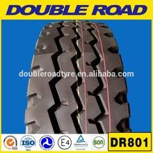 315 80 r 22.5 truck tyre dubai import