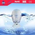 venta al por mayor en china top vender purificador de agua mineral olla