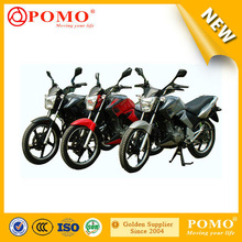 China wholesale custom taiwan motorcycle