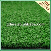 Best quality sales 14mm hockey fake carpet turf grass