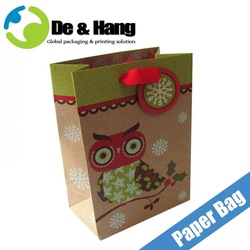 kraft paper bags with handles,kraft paper bags wholesale,kraft paper bags manufacturers