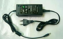 2015 hot saling 12V 5A AC Adapter for iMAX B6 Lipo NiMh Battery Balance Charger