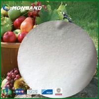 NEWAG Mono Potassium Phosphate ( KH2PO4 )0-52-34