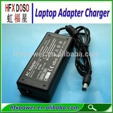 2015 Hot New 15V 4A 6.3*3.0 AC adapter for TOSHIBA PA2301U-1ACA 8200 9000 9100 A1 A2 A3 A4 M1 M2 M3 M4 M2V S1 S2 TE2000 TE2100