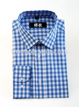 La gasa de seda populares de la blusa blanca 120 * 60 / 2