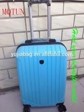 PP luggage ,luggage , trolley luggage and luggage sets