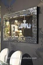 MR-2Q0115 Hotel Extra Large Venetian Wall Mirror