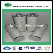 ZRHH-ZC011 high copy top sell HC6300FUS16Z PALL element filter