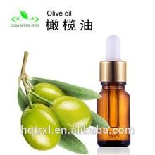 Olive oil / edible oil / production line Cas:8001-25-0