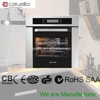 popular built in oven KWS60D.Y-B4H1