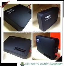 12v 32ah Auto pulse desulphator for solar power battery delay timer to rejuvenate battery CE ISO