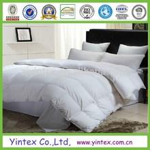 Oversize Duvet Patchwork Bedding Comforter/Quilts