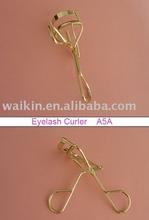 Manicure Eyelash Curler Make Of Carbon Steel
