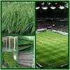 Factory grass yarn soccer decorative green artificial turf plastic floor
