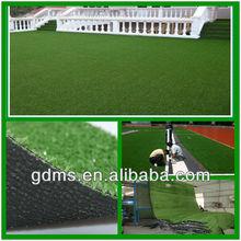 Hotsale synthetic turf for waterproof bathroom floor mats