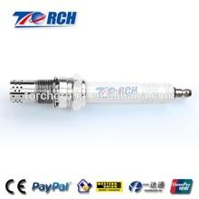 Spark plug forJenbacher P3.V3 347257/V5 401824 8500w gasoline generator engines parts