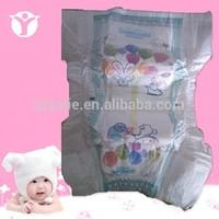 diaper baby joy brands of baby diaper baby diaper factory